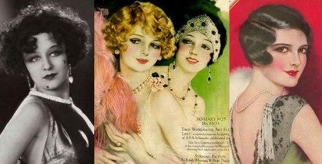 1920s_evening_hair3